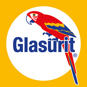 BASF Glasurit Logo